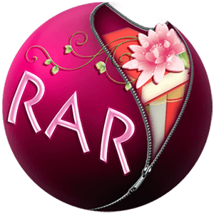 RAR Extractor – The Unarchiver 6.2.5 for Mac 中文版 文件解压缩工具
