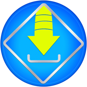 Allavsoft Video Downloader Converter 3.23.3.7730 Mac 破解版 网络视频下载器