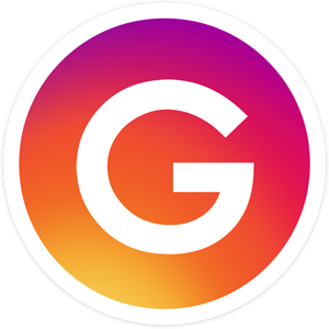 Grids for Instagram 7.0.4 for Mac 中文破解版 Instagram桌面客户端