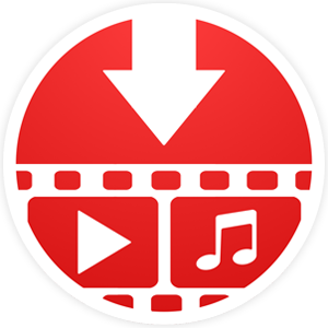 PullTube 1.6.6 for Mac 破解版 YouTube和Vimeo视频下载器
