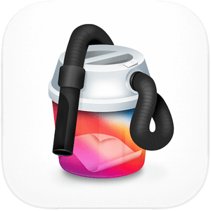 Big Sur Cache Cleaner 16.1.3 Mac Big Sur系统优化防病毒清理软件